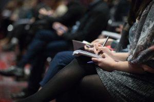 keynote speakers in sydney
