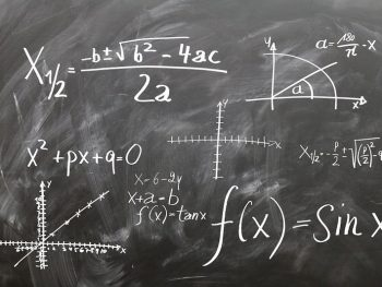 Qualities of Bad Private Classes for Mathematics