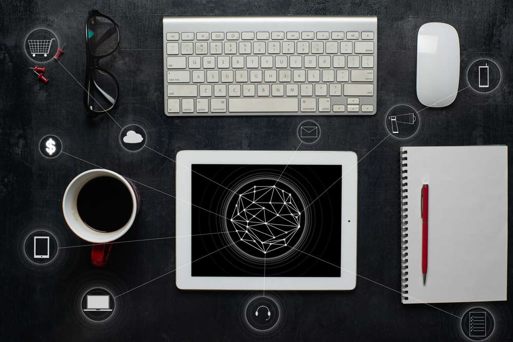 Your Guide to 21st- Century Marketing Techniques