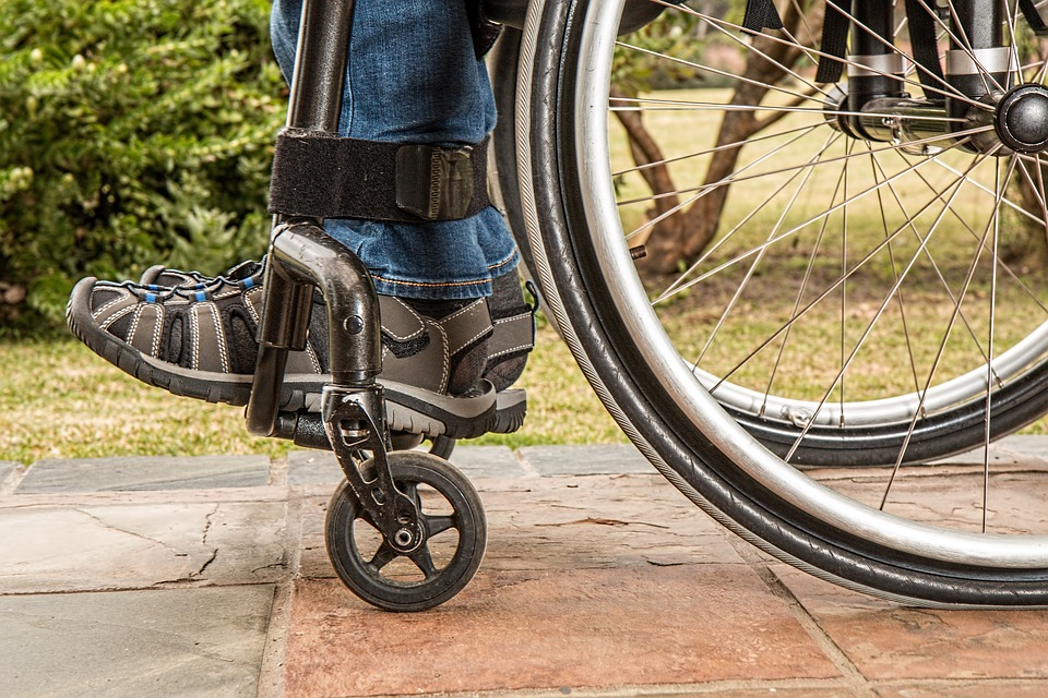Essentials to Look For In a Private and Luxury Rehabilitation Centre