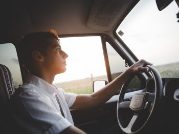 Tips to Ace Your Driver's Permit Trials Easily
