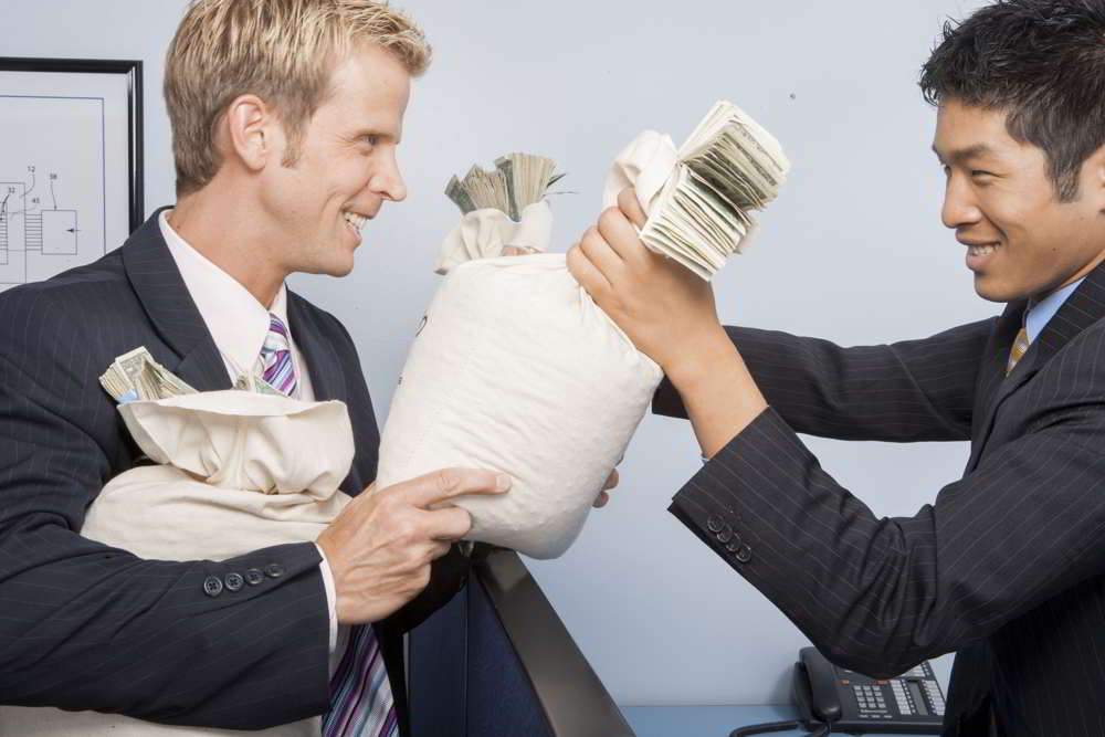 Tips to make your salary go further