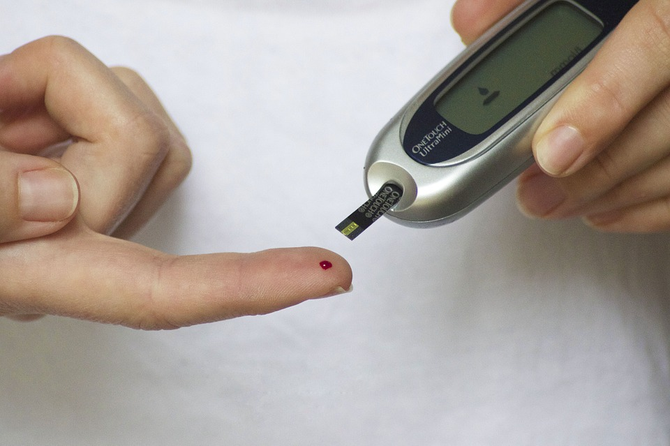 How To Prevent Type Two Diabetes?